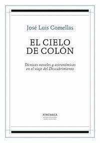 EL CIELO DE COLÓN