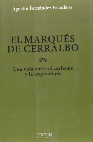 EL MARQUES DE CERRALBO