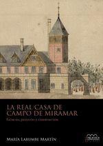 LA REAL CASA DE CAMPO DE MIRAMAR