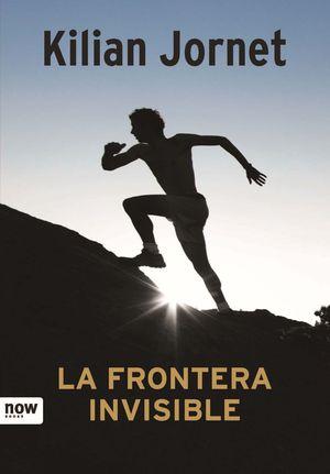 LA FRONTERA INVISIBLE (ED.LUJO)