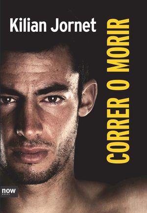 CORRER O MORIR (ED.ESPECIAL)