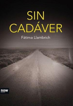 SIN CADAVER