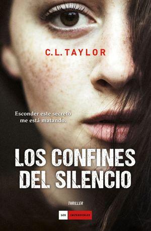 LOS CONFINES DEL SILENCIO