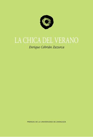 LA CHICA DEL VERANO