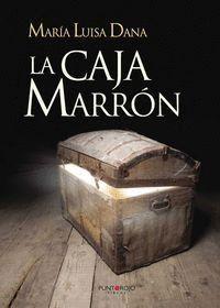 LA CAJA MARRON