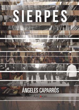 SIERPES