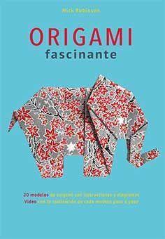 ORIGAMI FASCINANTE