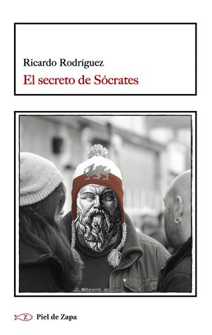 EL SECRETO DE SOCRATES