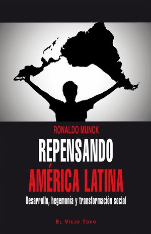REPENSANDO AMERICA LATINA