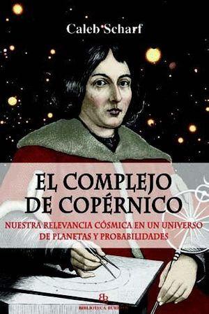 EL COMPLEJO DE COPERNICO