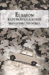 EL BARON Y OTROS CUENTOS