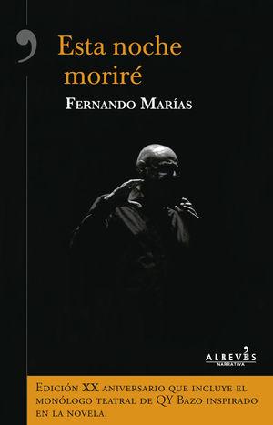 MADRID FRONTERA