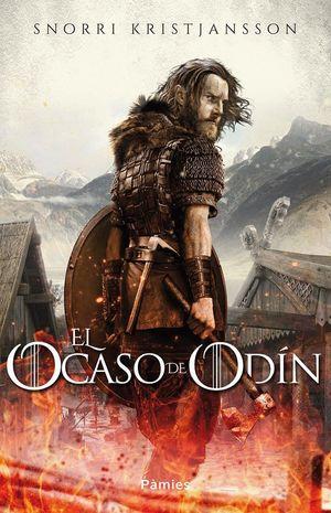 EL OCASO DE ODIN