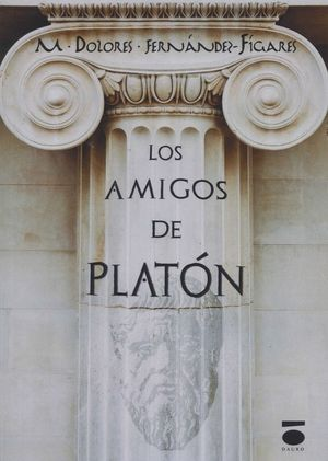 LOS AMIGOS DE PLATON