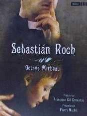 SEBASTIAN ROCH
