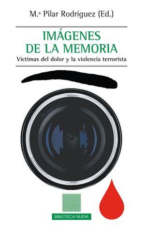 IMAGENES DE LA MEMORIA