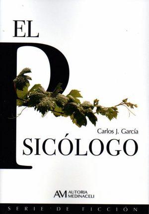 EL PSICOLOGO