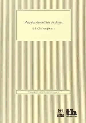 MODELOS DE ANALISIS DE CLASES
