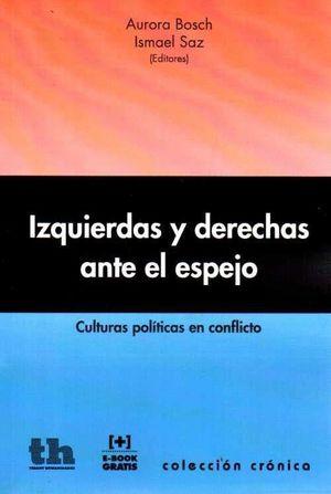 IZQUIERDAS Y DERECHAS ANTE EL ESPEJO