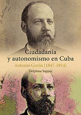 CIUDADANIA Y AUTONOMISMO EN CUBA