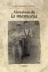 HEREDERAS DE LA MEMORIA