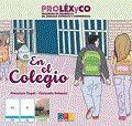 PROLEXYCO. EN EL COLEGIO