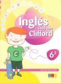 INGLES FACIL CON CLIFFORD 6.2