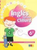 INGLES FACIL CON CLIFFORD 6.3