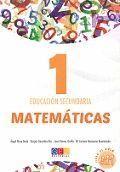 MATEMATICAS 1º ESO LIBRO DE AULA