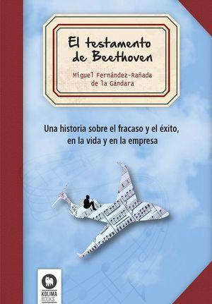 EL TESTAMENTO DE BEETHOVEN