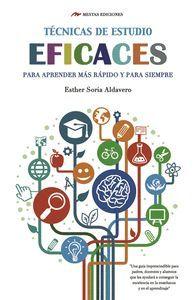 TECNICAS DE ESTUDIO EFICACES