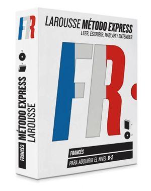 METODO EXPRESS FRANCES