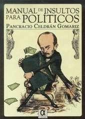 MANUAL DE INSULTOS PARA POLITICOS