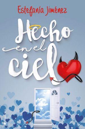 HECHO EN EL CIELO