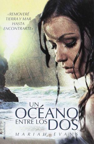 UN OCEANO ENTRE LOS DOS
