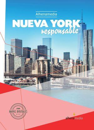 NUEVA YORK RESPONSABLE EDICION 2015