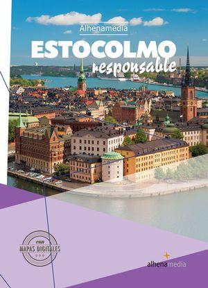 ESTOCOLMO RESPONSABLE EDICION 2015