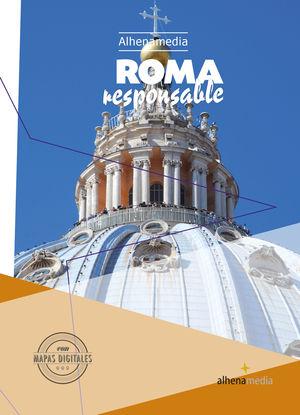 ROMA RESPONSABLE