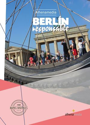 BERLIN GUIA RESPONSABLE 2016