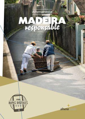 MADEIRA RESPONSABLE 2017