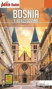 BOSNIA Y HERZOGOVINA (2018)