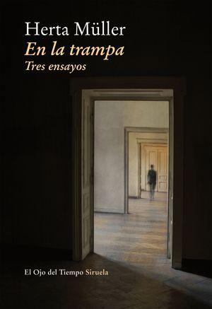 EN LA TRAMPA, TRES ENSAYOS
