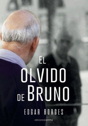 EL OLVIDO DE BRUNO