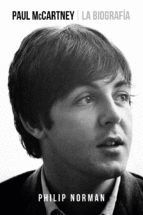 PAUL MCCARTNEY: LA BIOGRAFIA