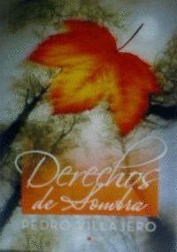 DERECHOS DE SOMBRA