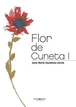 FLOR DE CUNETA 1