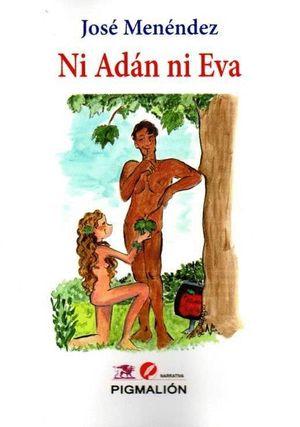 NI ADAN NI EVA
