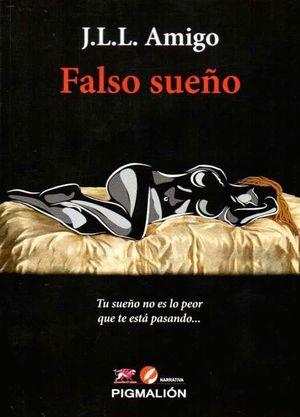 FALSO SUEÑO