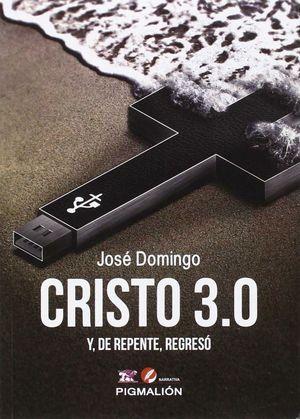 CRISTO 3.0.