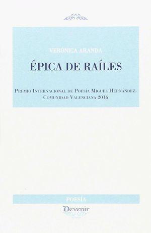 EPICA DE RAILES